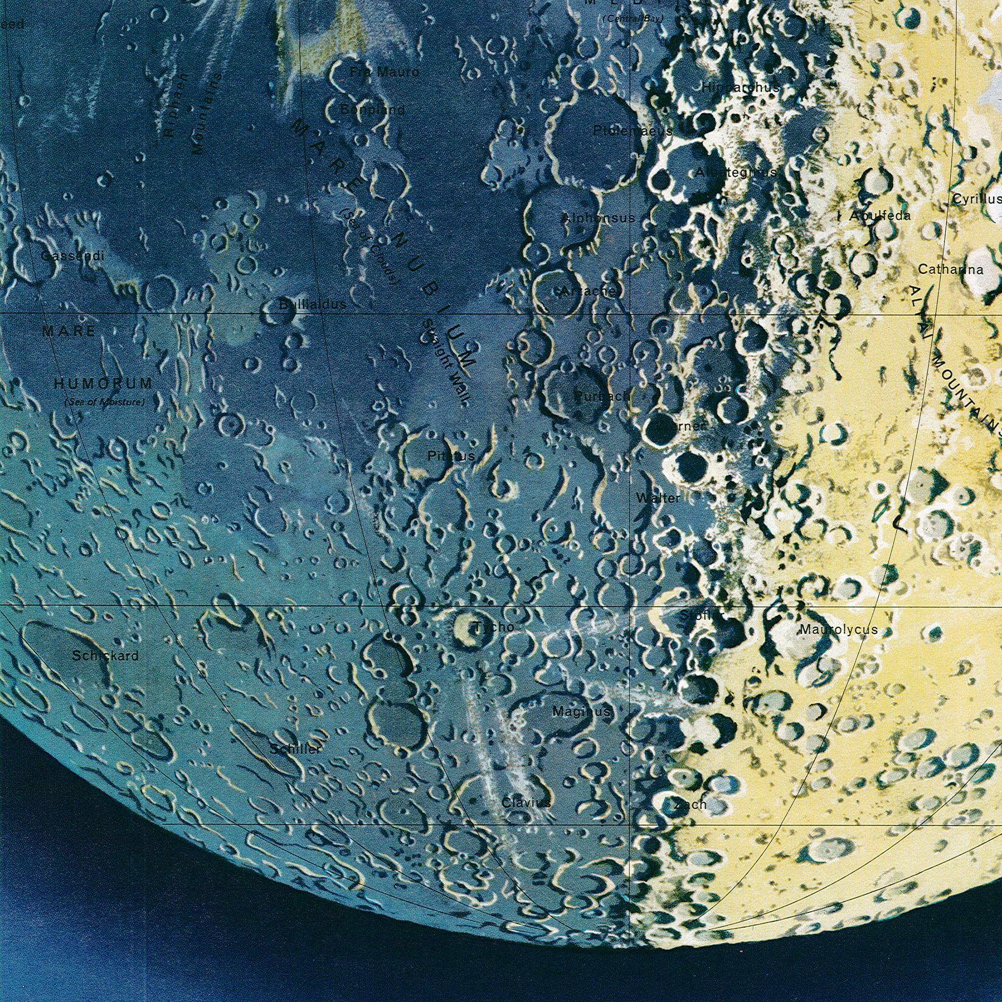Lunar-map-detail-vintage
