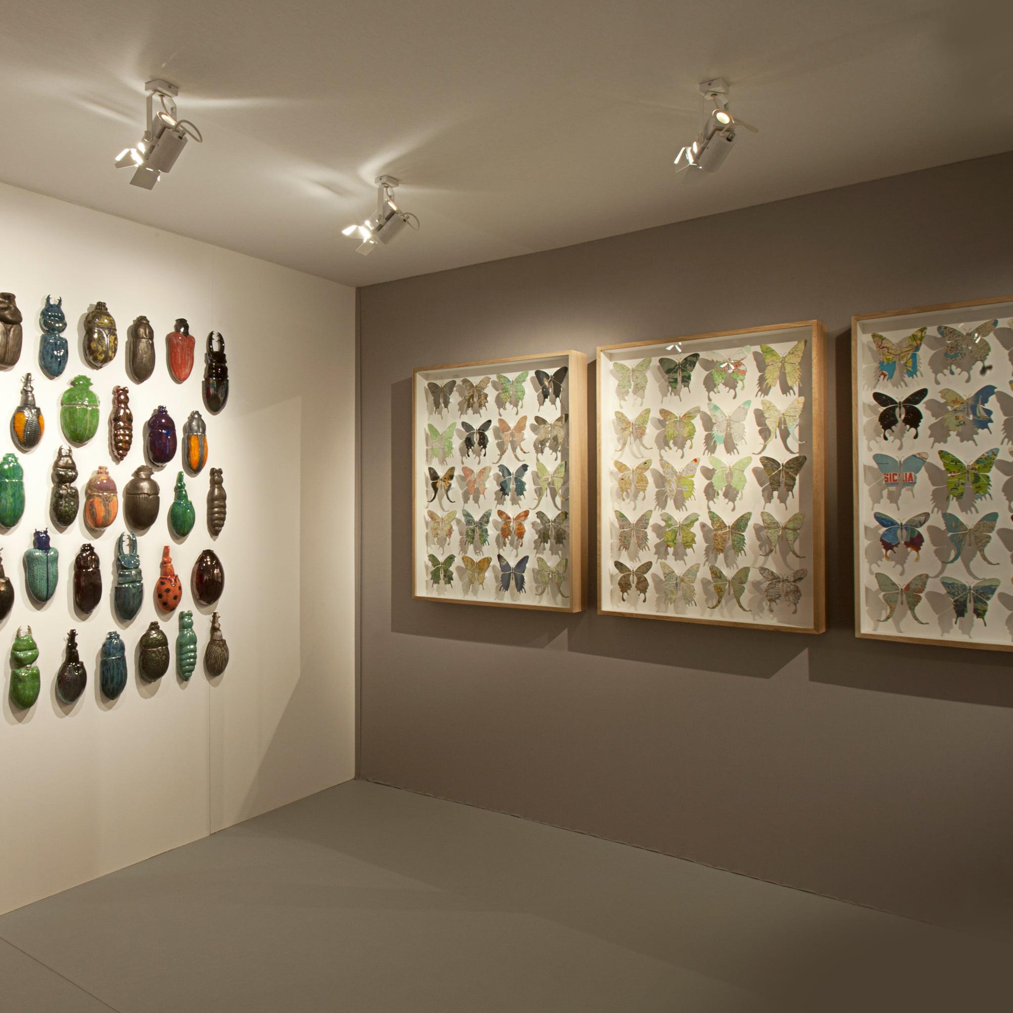 Maison-et-Objet-2011-Paris-imagesurgery-butterfly-art-2