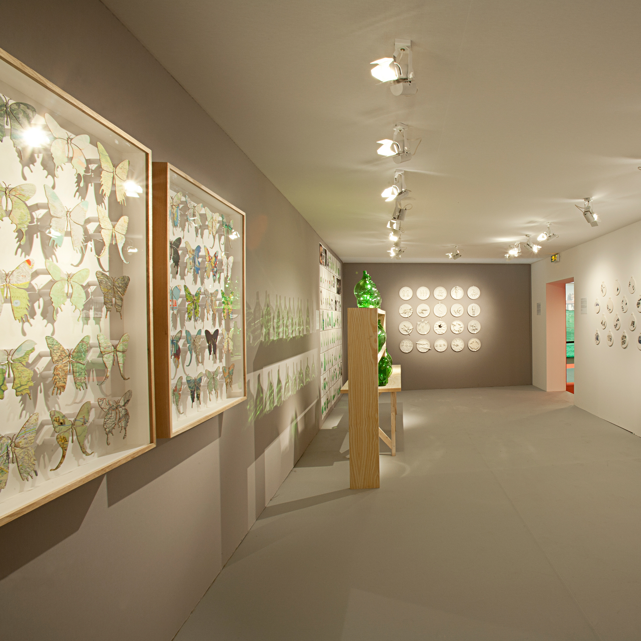 Maison-et-Objet-2011-Paris-imagesurgery-butterfly-art-3