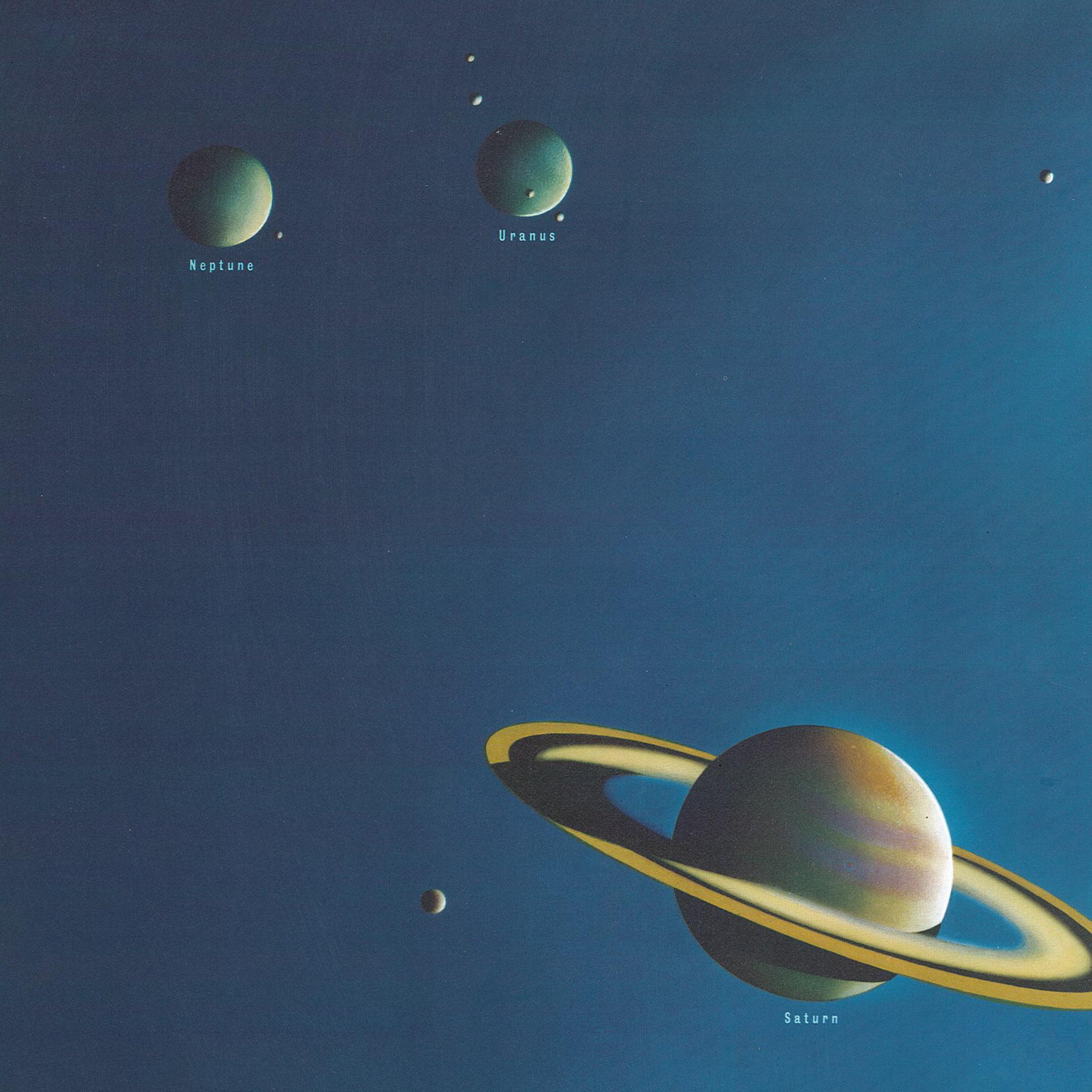 Solar-system-astrological-chart-vintage
