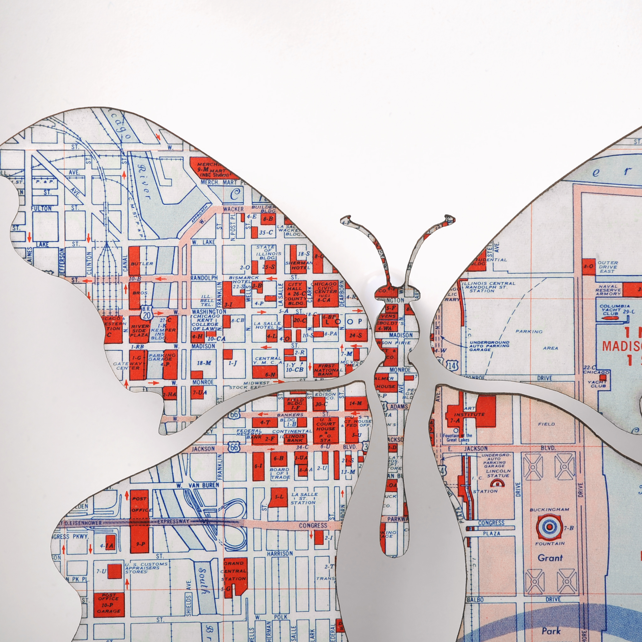 butterfly-effect-map-chicago-artwork