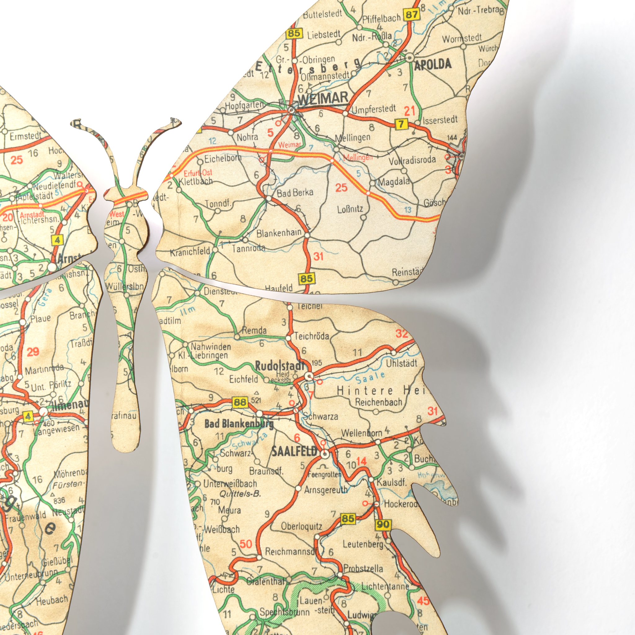 butterfly-effect-map-detail-artwork