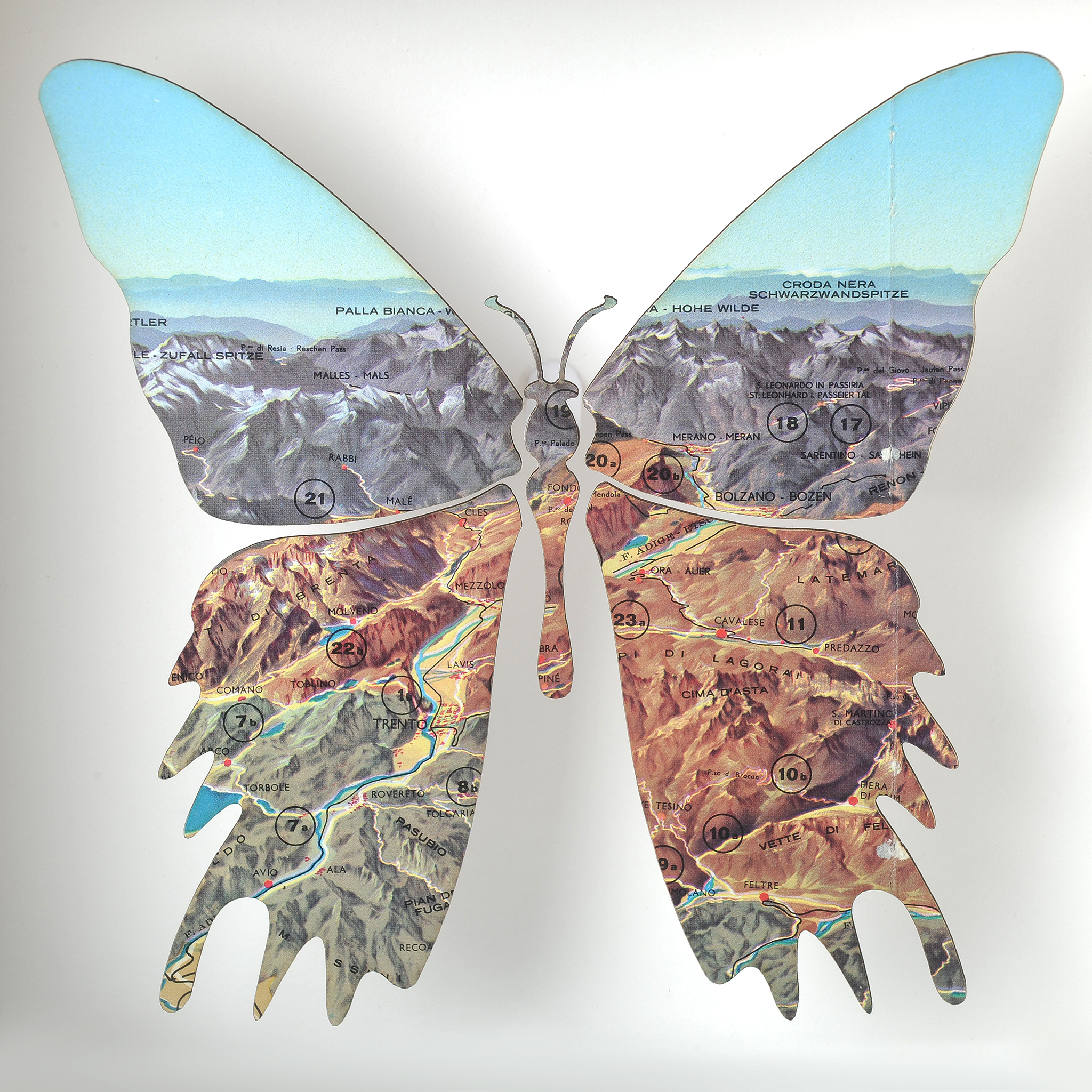 butterfly-effect-map-mountain-artwork