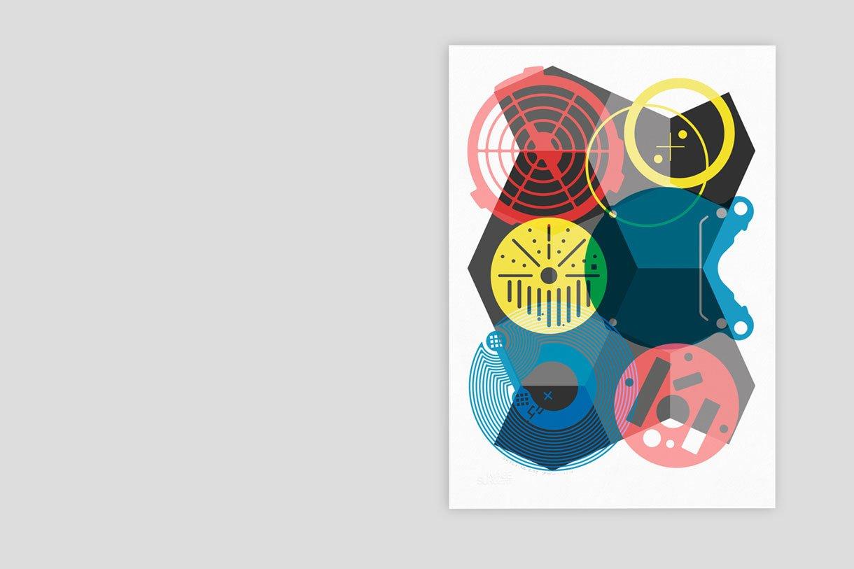 imagesurgery-SKALA-ART-PRINT-2021-banner