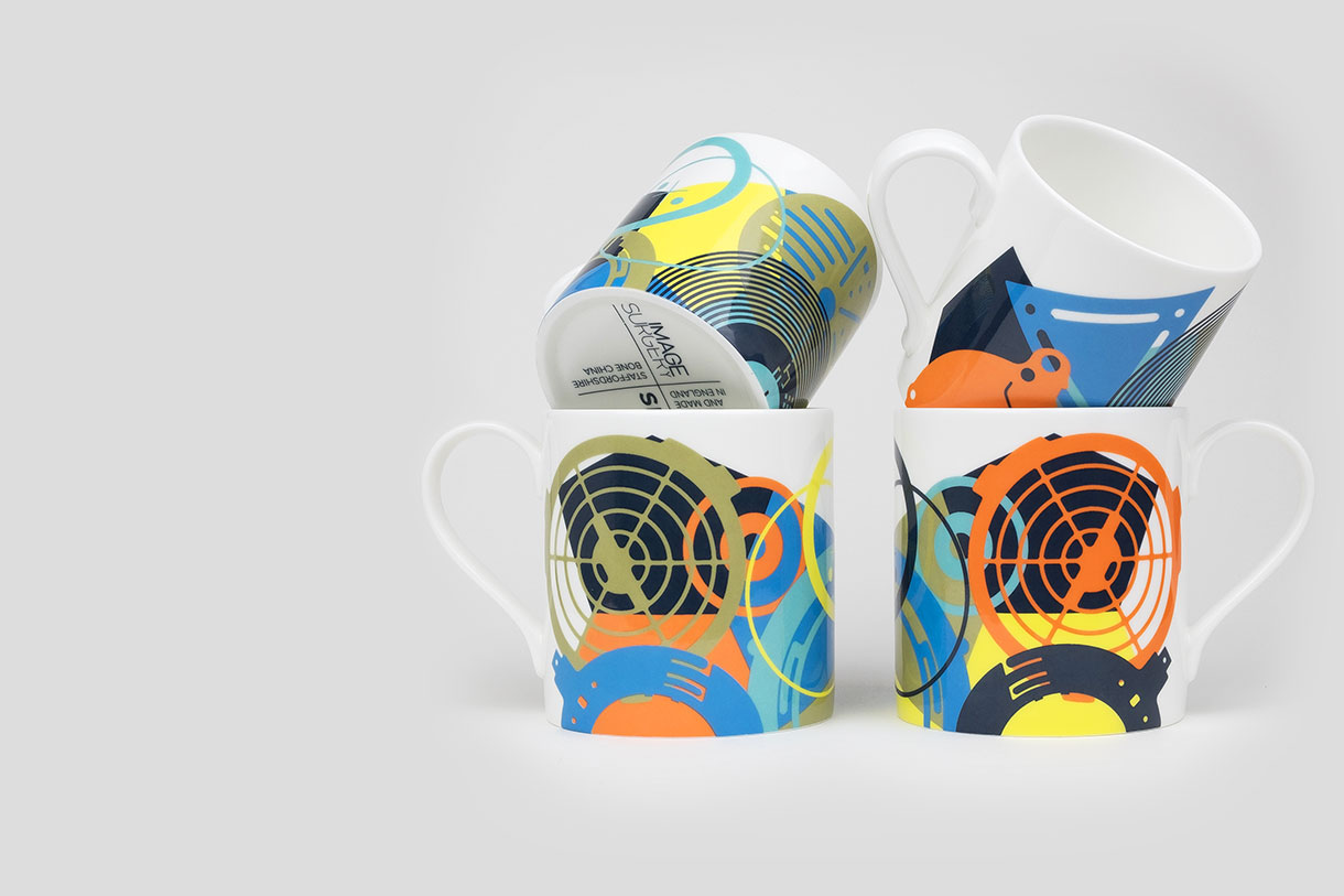 imagesurgery-SKALA-CHINA-MUGS-2021-banner