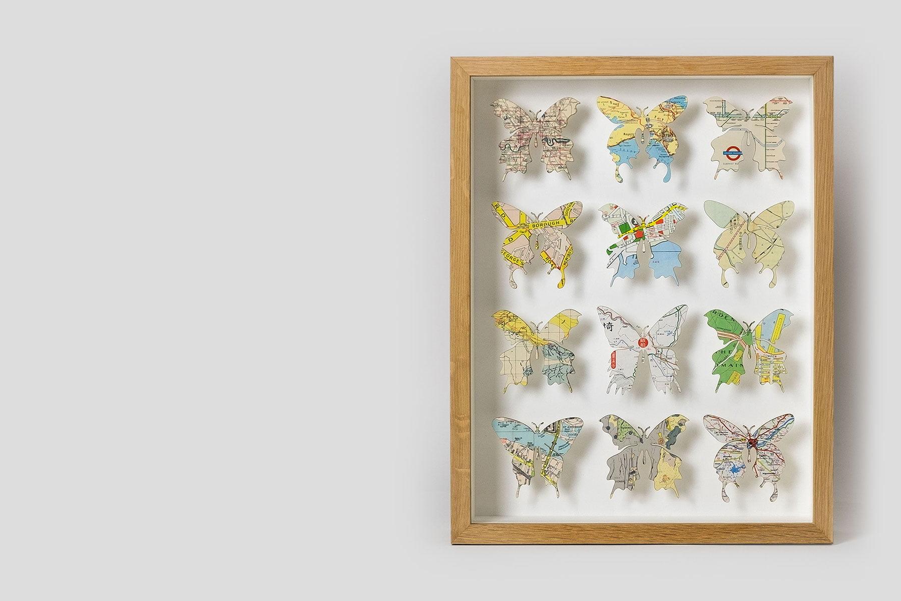imagesurgery-MINI-BUTTERFLY-ARTWORK-2021-banner-large